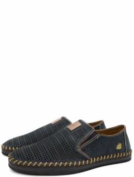 Rieker B2985-14 мужские туфли