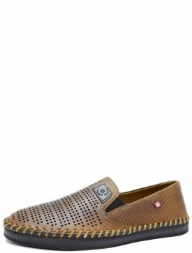 Rieker B2957-24 мужские туфли
