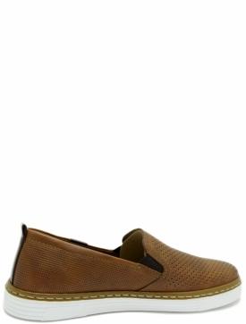 Rieker B4955-24 мужские туфли