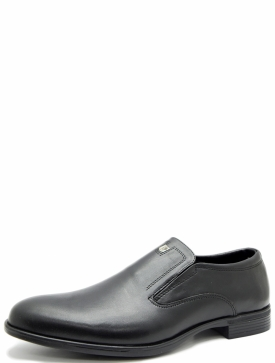 Rooman 100-163-C1L мужские туфли