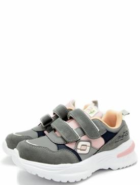 Сказка R32358 кроссовки для девочки