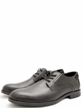 Rooman 105-347-L1C мужские туфли