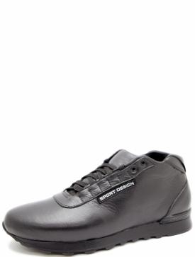 Rooman 603-053-Y1C мужские кроссовки