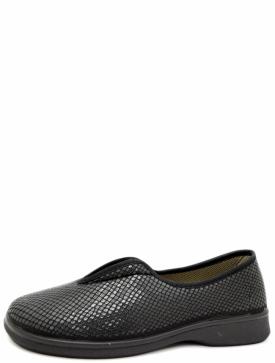 Doctor Burger 49390 женские туфли