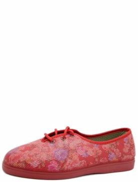 Doctor Burger 493115 женские туфли