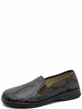 Doctor Burger 493476 женские туфли