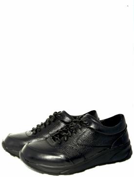 Bossner 1-465-101-1 мужские туфли