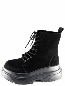 Respect VK32-123016 женские ботинки