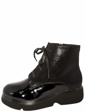 Bonavi 1017MK08-501B женские ботинки