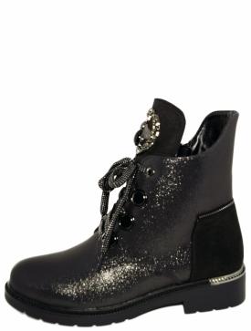 Bonavi 1018MM13-107B женские ботинки