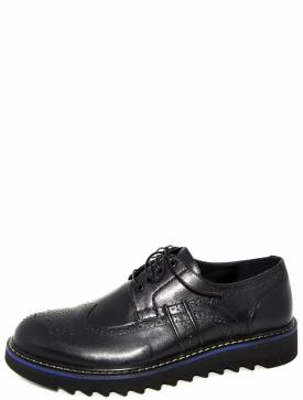 EDERRO 43913313-13 мужские туфли