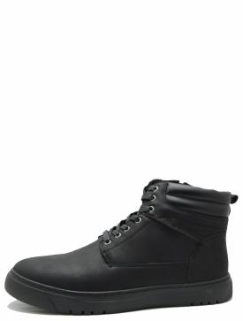 Tesoro 188008/05-01 мужские ботинки