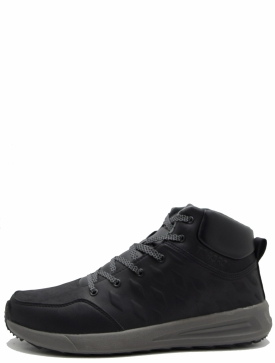 Tesoro 188053/02-01 мужские ботинки
