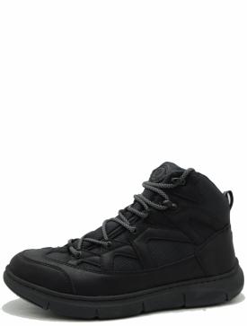 Tesoro 188050/05-01 мужские ботинки