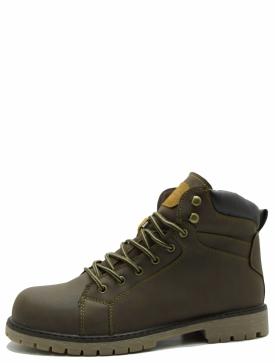 KEDDO 888139/11-01 мужские ботинки