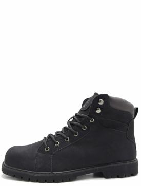 KEDDO 888139/11-02 мужские ботинки