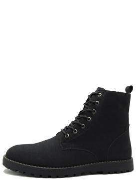KEDDO 888168/08-02 мужские ботинки