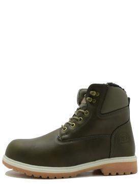 CROSBY 488371/02-04 мужские ботинки