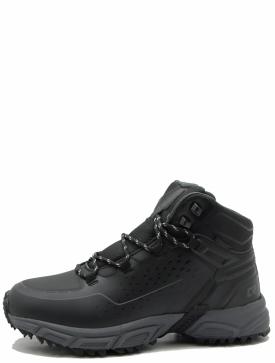 CROSBY 488071/01-01 мужские ботинки