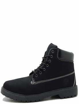 CROSBY 488182/02-01 мужские ботинки