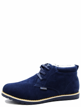 CROSBY 488264/01-02 мужские ботинки