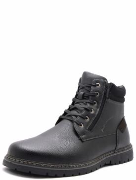 Carido P82952M-X58A мужские ботинки