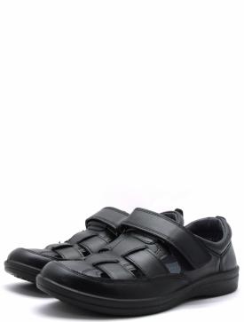 Kenka AIM-8181-4 детские туфли