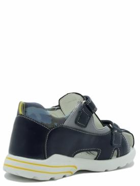 Tom Miki B-7350-H сандали для мальчика
