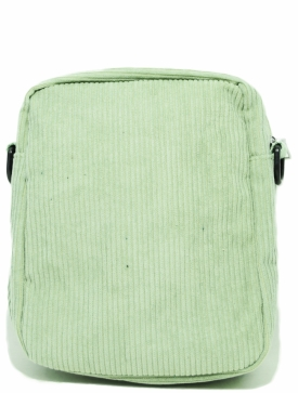 рюкзак детский 0884 рюкзак