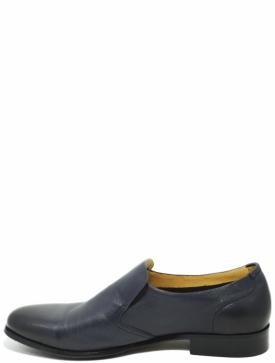 Rosconi R73002-384-9361 мужские туфли