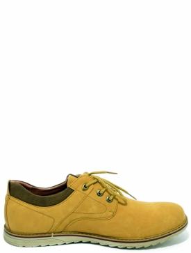 Carido A639 мужские туфли