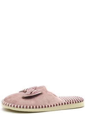 Love 1701-1 женские обувь