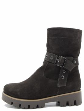 Selm 1859-29 женские ботинки