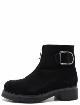 Selm 1804-4 женские ботинки