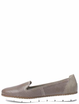 M1377-43 туфли женские