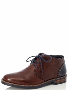 Rieker 14630-27 мужские ботинки