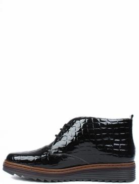 Y6300-00 ботинки женские