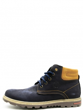 Baratto 5-299-200-2 мужские ботинки