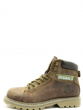 Тофа 822411-6 женские ботинки