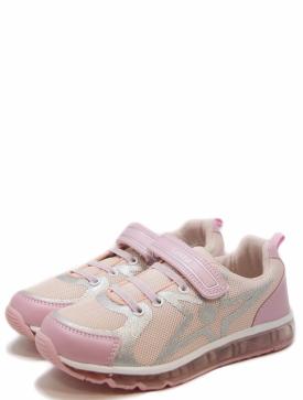 Kenka IHB-17-639 кроссовки для девочки