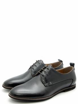 Respect VS83-116762 мужские туфли