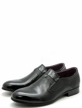 Respect VS83-117137 мужские туфли