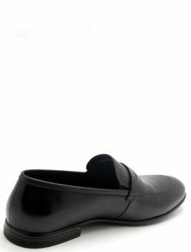 Respect VS83-117195 мужские туфли