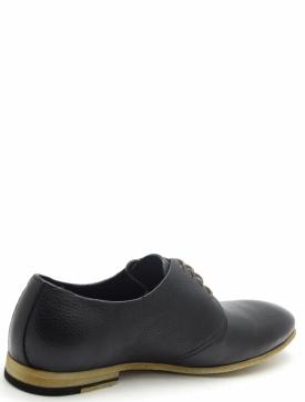 Respect VS83-116750 мужские туфли