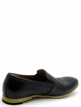Respect VS83-116751 мужские туфли