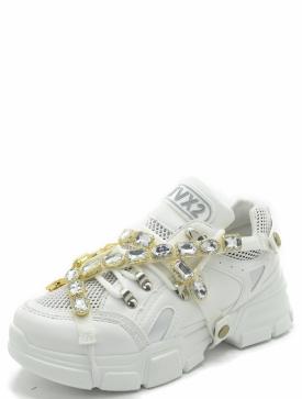 DINO ALBAT D7047-5 женские кроссовки