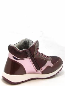 Kenka FKL-197-27-24 детские кроссовки