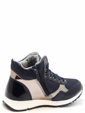 Kenka FKL-197-27-13 детские кроссовки