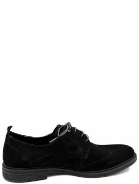 Respect VS83-122327 мужские туфли
