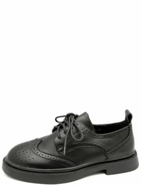 Admlis A73 женские туфли